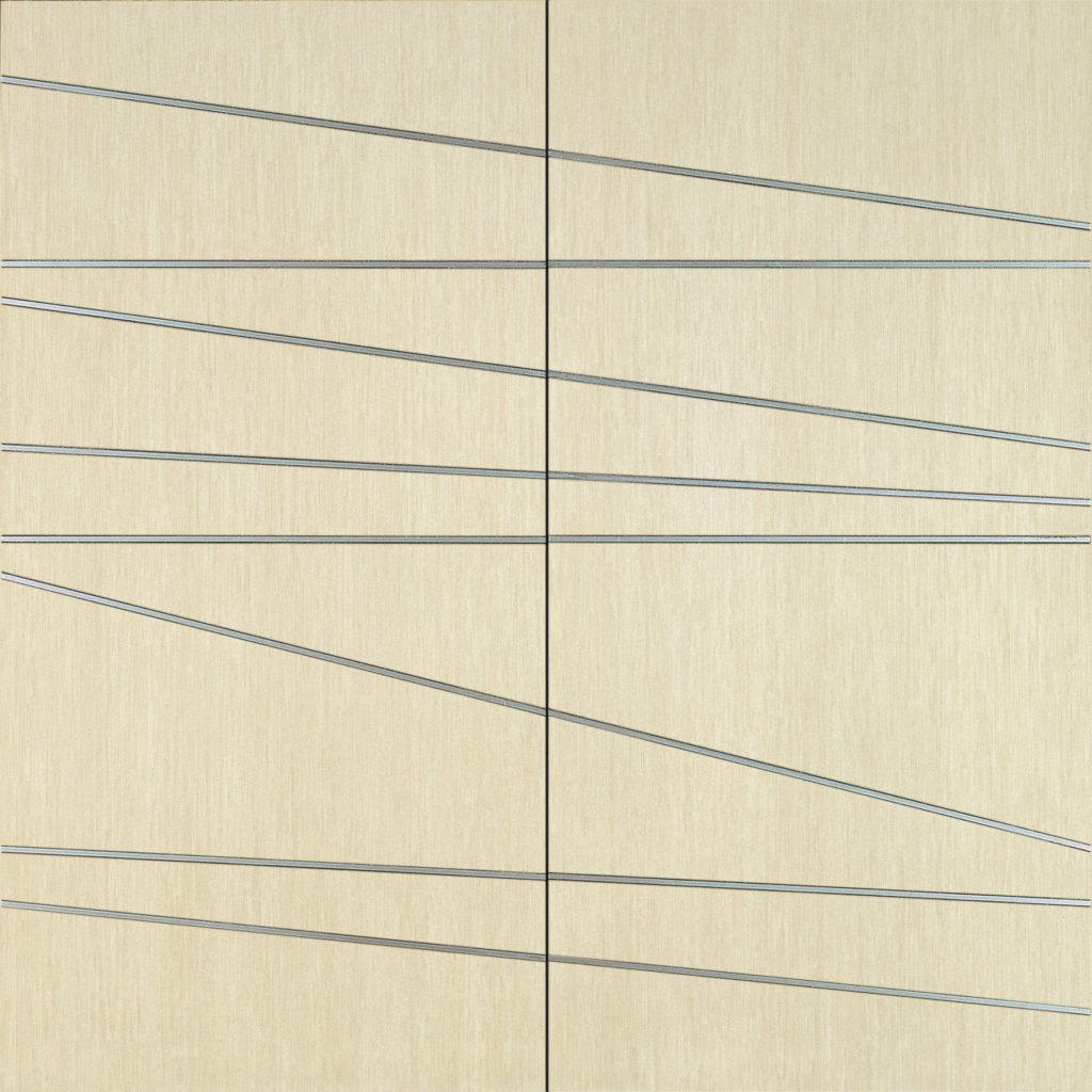 COLONIAL STEEL