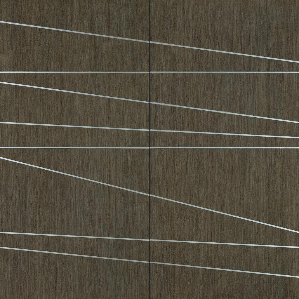 LOUNGE STEEL