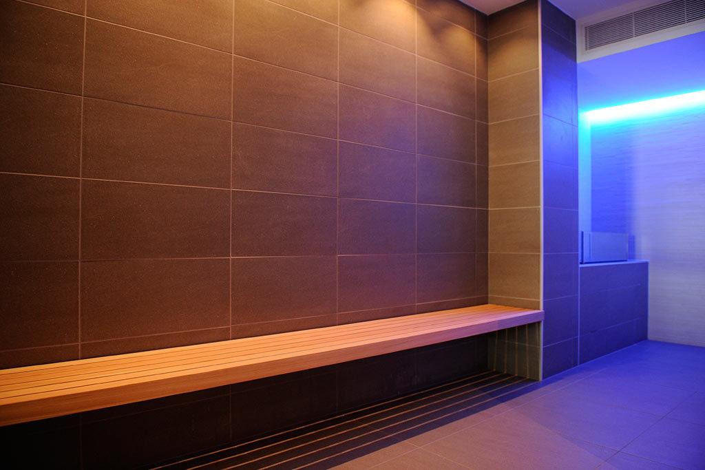 MORE Dự án CORONA DOLOMITES HOTEL CORONA - ITALY