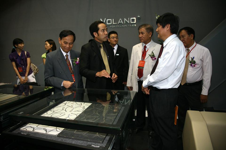 VietArc 2010