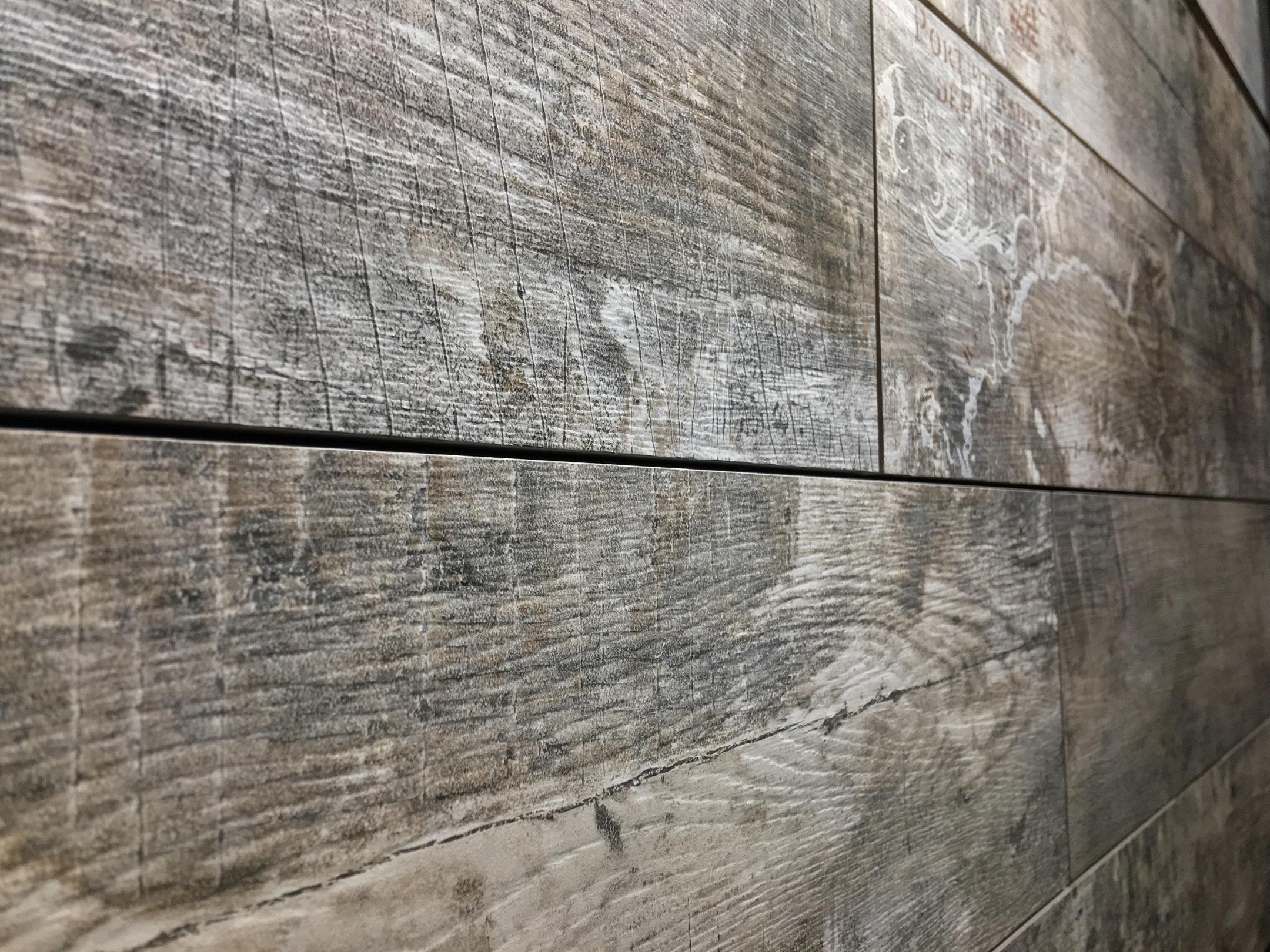 gạch ốp lát vân gỗ Volano Seaside 06