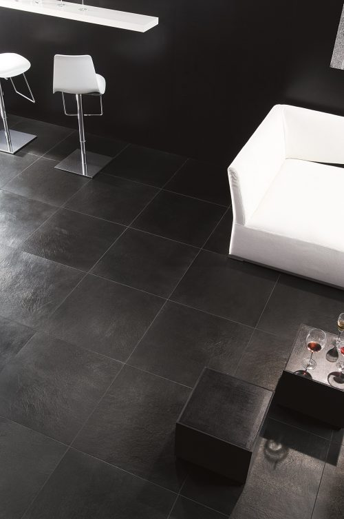 Nó làm tăng thêm sự thuần khiết của hình dáng và hình thức có yêu cầu cao về một không gian độc nhất và tinh tế.