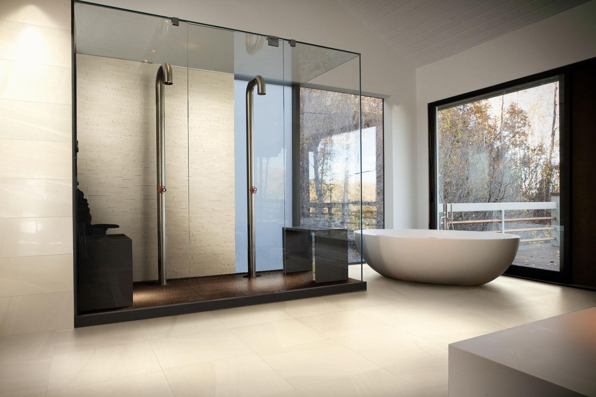 Vẻ đẹp không thể cưỡng lại và đầy sinh động, đó là những gì chúng ta có thể nói về bộ sưu tập này. Flow làm biến đổi không gian nhà bạn, giúp phong phú thêm cho căn phòng và mang đến những dự án thiết kế một cảm xúc đương đại trường tồn cùng thời gian.