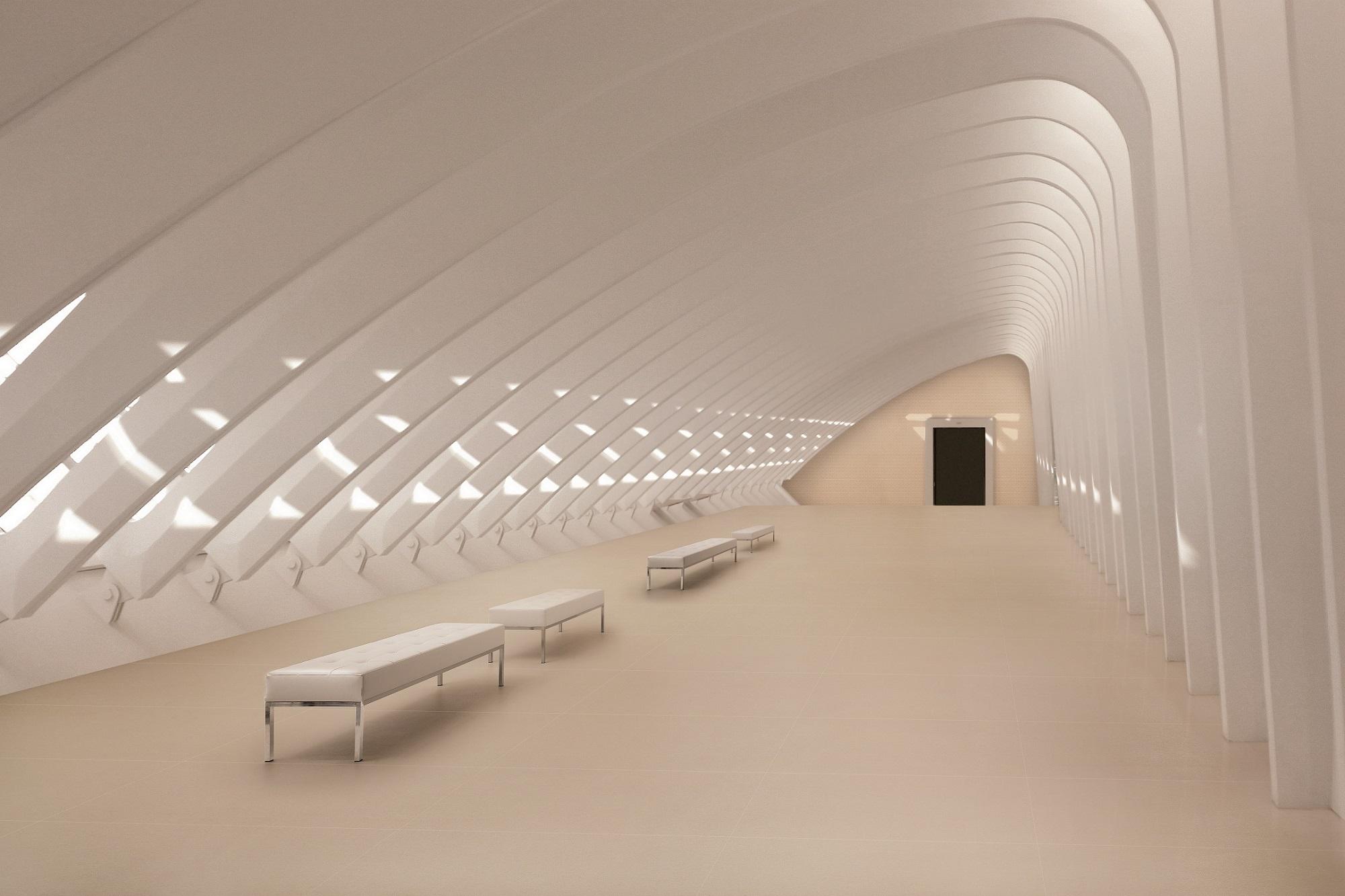 Gạch ốp lát cao cấp Glam là sự biểu hiện hoàn hảo giữa công nghệ tiên nhất và nghệ thuật kiến trúc.