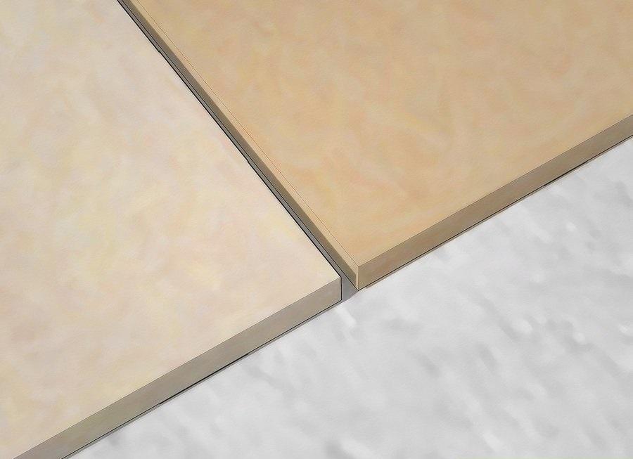 Kiểm tra độ cân bằng của gạch